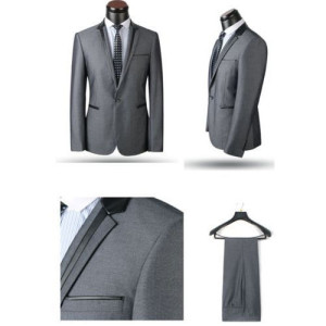 HALIMEX - đồng phục đẹp – VEST GIANG – Đồng phục công sở - Đồng phục nhân viên