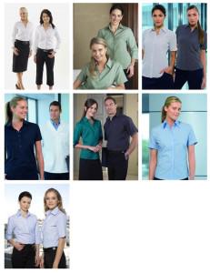 uniform 24