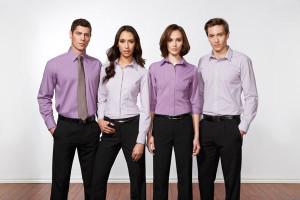 Giáo viên cũng phải nên đồng phục?