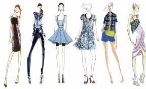 Xưởng sản xuất quần áo thời trang