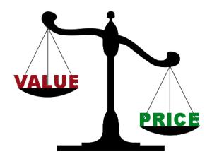 purtier-singapore-price