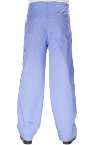 VietNam Halimex medical fashionable uniforms company receive halimex mens scrubs a hospital uniform green for a doctor, a large, patient number of workers