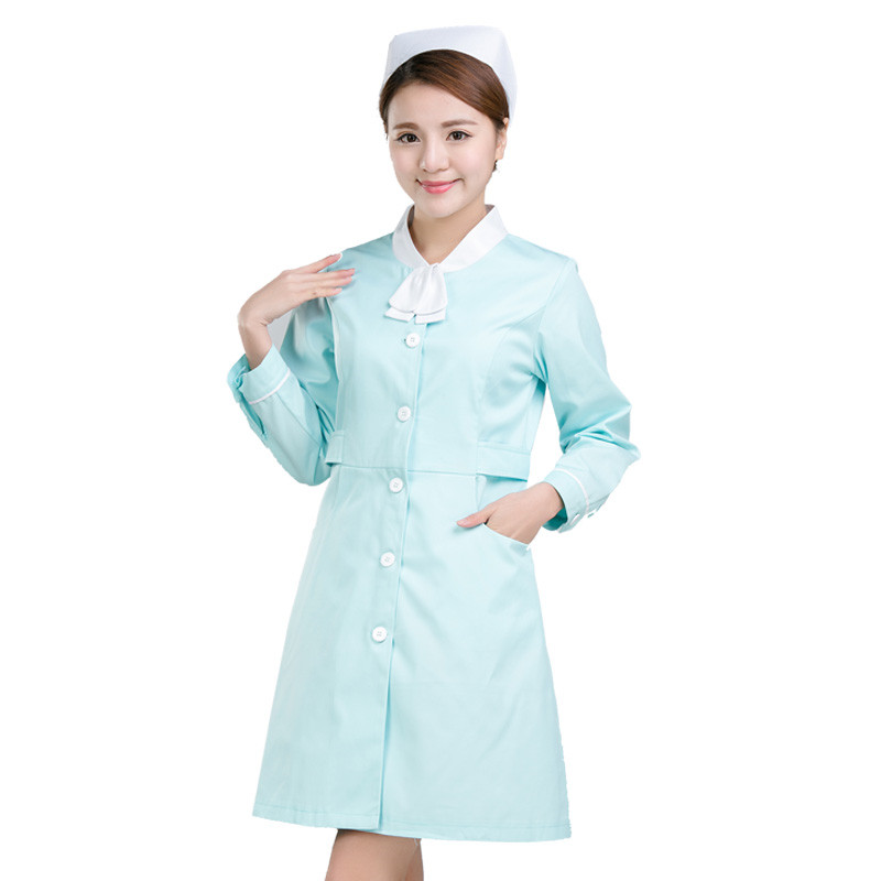 scrub suit for woman