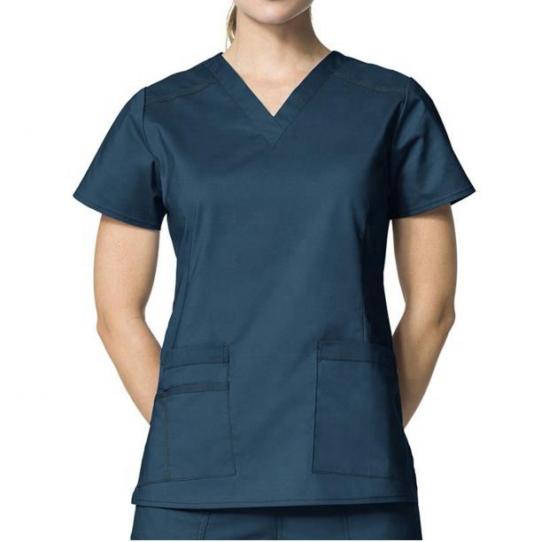 scrubs in vietnam