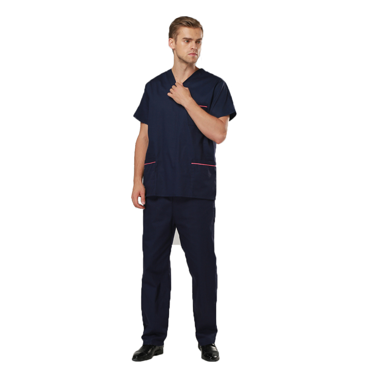 scrubs uniforms medical