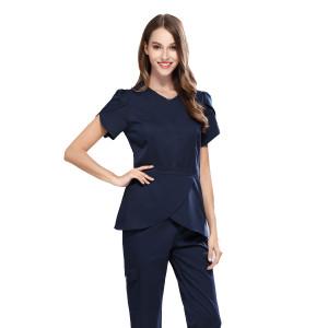 Halimex scrub set, scrubs uniforms sets