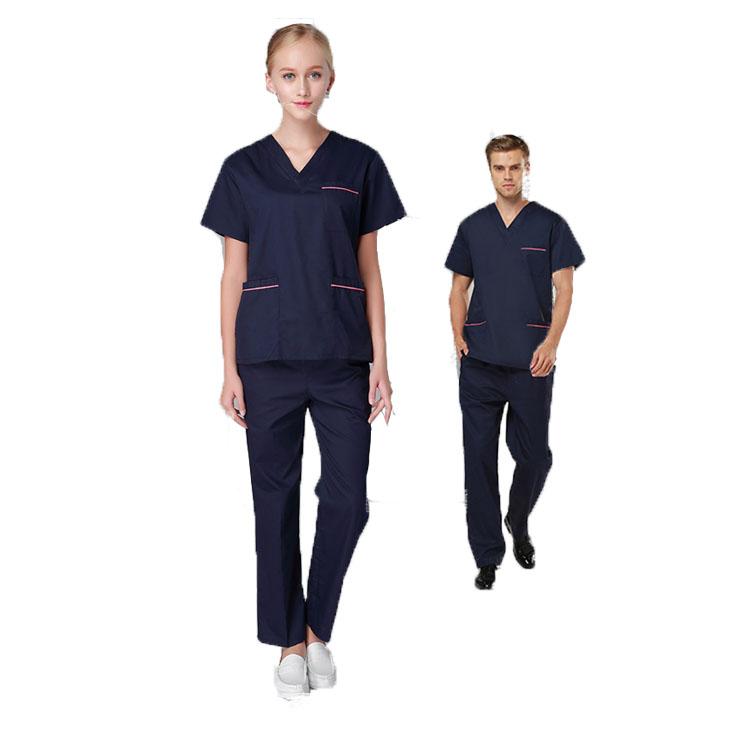 scrubs uniforms