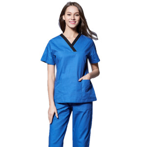 scrubs nursing