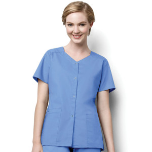 Halimex fashionable scrubs unisex