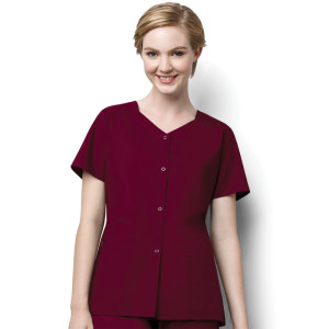 nursing scrubs uniforms
