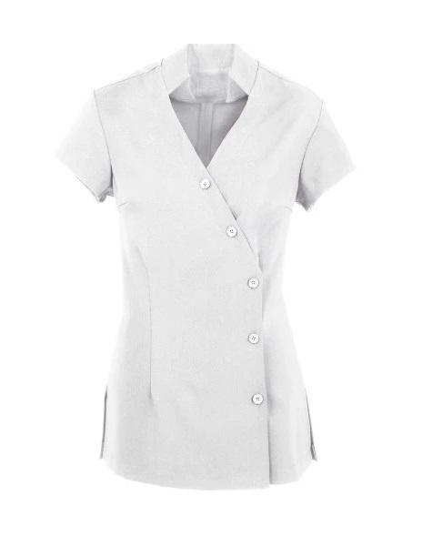 wholesale printed scrubs