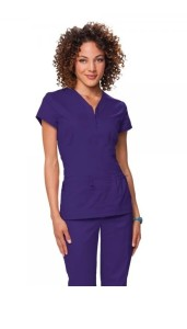 new scrubs