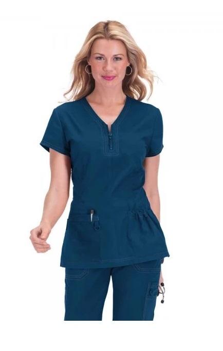 hospital scrubs uniforms