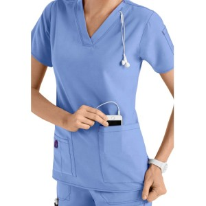 scrubs uniforms women