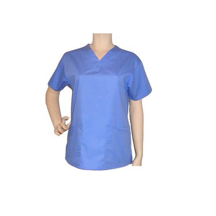 uniforms scrubs