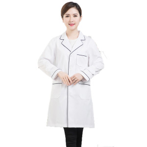 Halimex medical scrub suit designs unisex