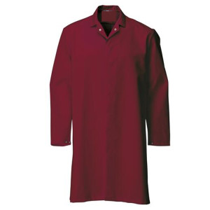 Halimex nurse uniform medical scrubs