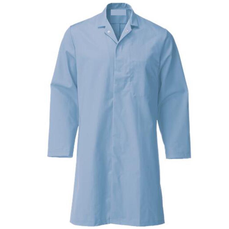 custom scrubs uniforms